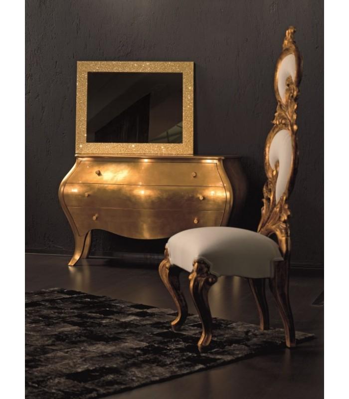Gemme Oro/Oro